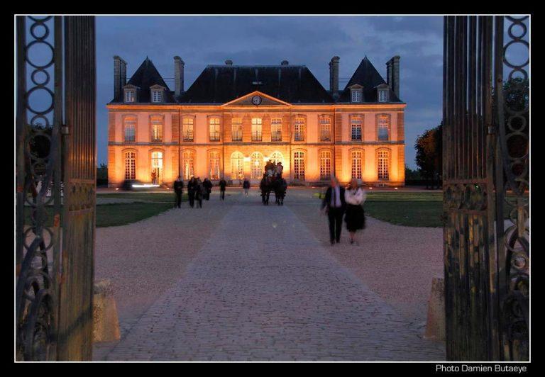 Read more about the article Vœux du Sénateur Vincent Ségouin
